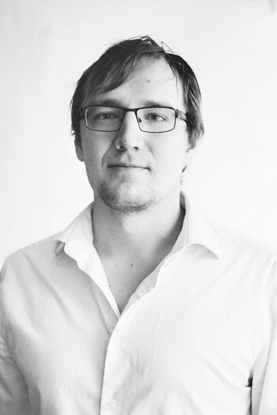 Emil Bjurström