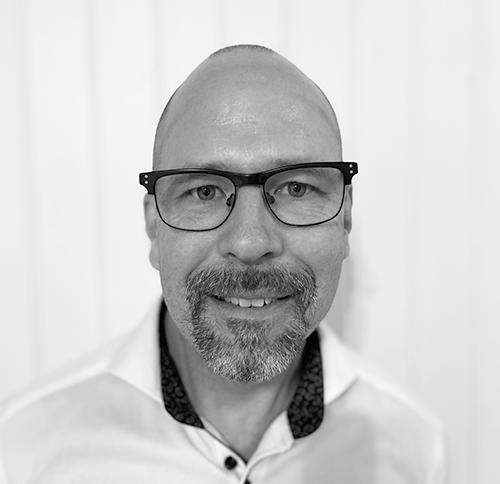 Martin Börlin