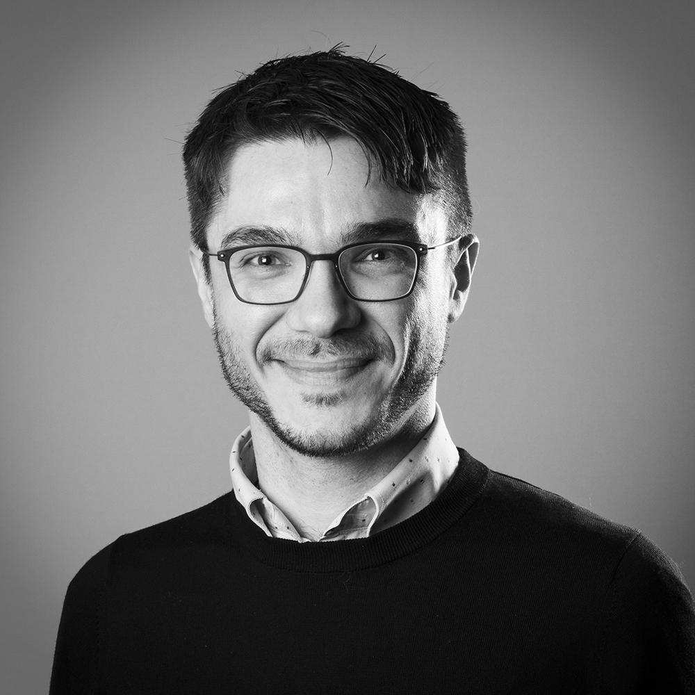 Michele Ciccozzi